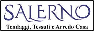 Salerno- Vendita Tendaggi, Tessuti e Arredo Casa